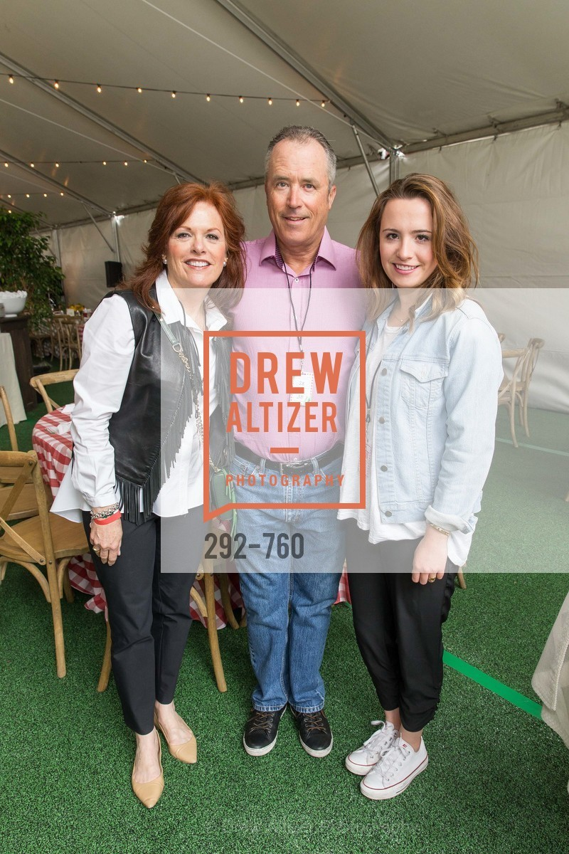 Theresa Spirz, Carl Spirz, Kelsey Spirz, The Big Picnic! A Benefit & Concert for STERN GROVE FESTIVAL, US, June 14th, 2015,Drew Altizer, Drew Altizer Photography, full-service agency, private events, San Francisco photographer, photographer california