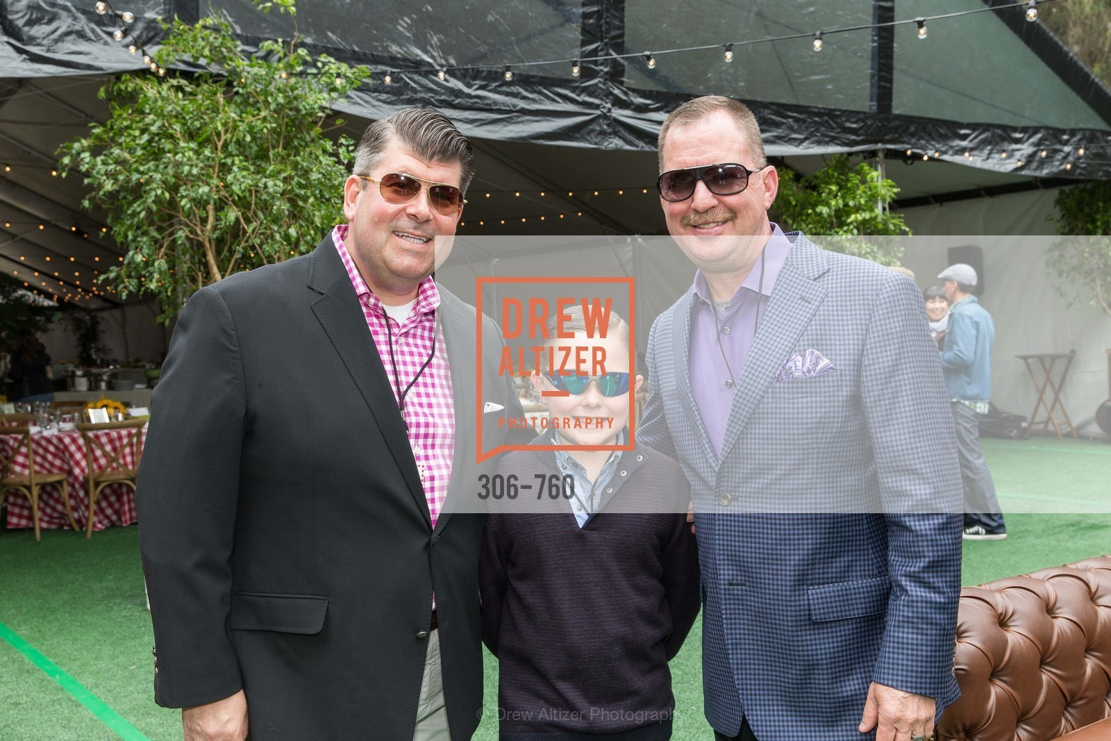 Alan Morrell, Tim Morrell, Mike Genoshe, The Big Picnic! A Benefit & Concert for STERN GROVE FESTIVAL, US, June 14th, 2015,Drew Altizer, Drew Altizer Photography, full-service agency, private events, San Francisco photographer, photographer california