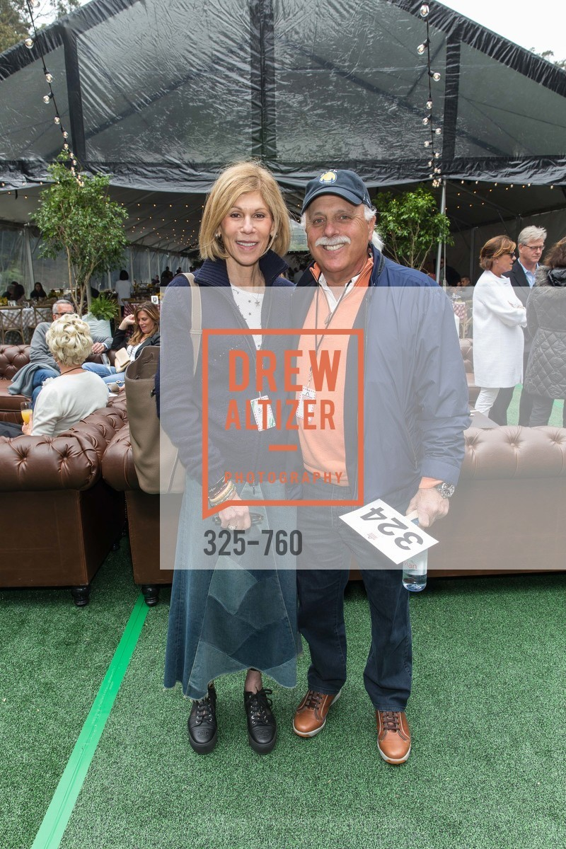 Vicki Kahn, Scott Kahn, The Big Picnic! A Benefit & Concert for STERN GROVE FESTIVAL, US, June 14th, 2015,Drew Altizer, Drew Altizer Photography, full-service agency, private events, San Francisco photographer, photographer california