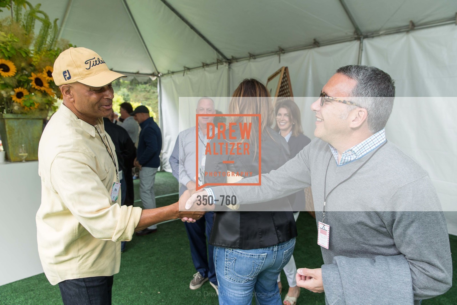 Ronnie Lott, The Big Picnic! A Benefit & Concert for STERN GROVE FESTIVAL, US, June 14th, 2015,Drew Altizer, Drew Altizer Photography, full-service agency, private events, San Francisco photographer, photographer california