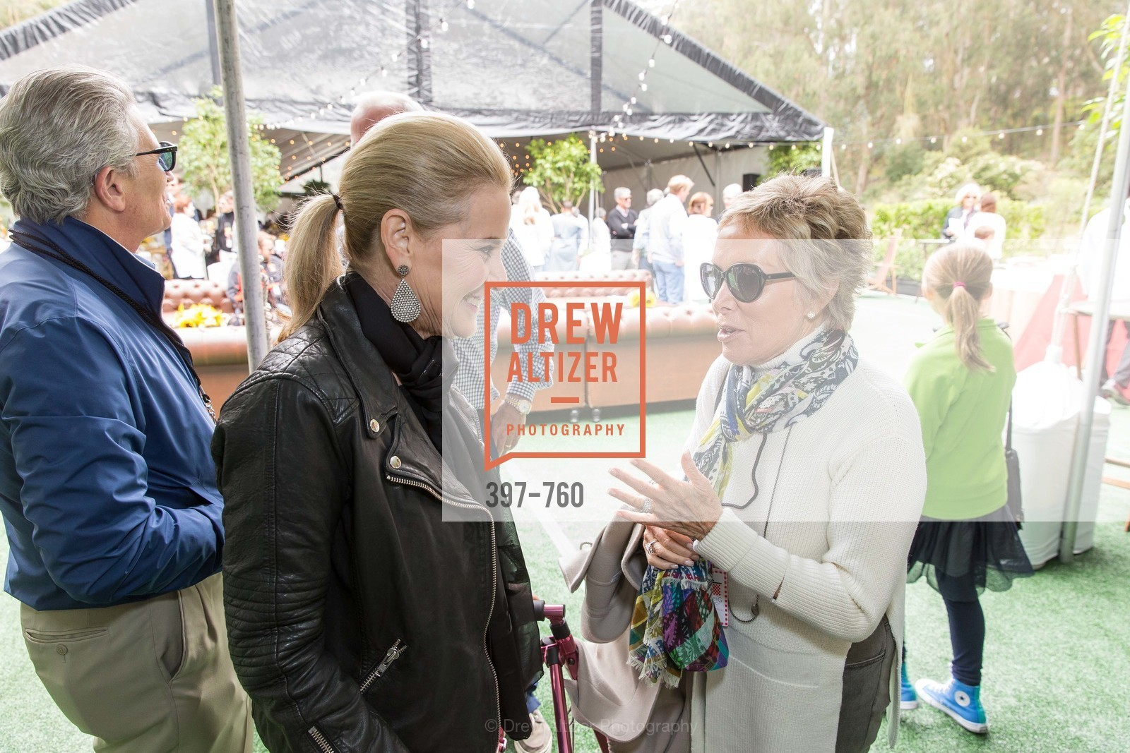 Lisa Goldman, Shirley Eisler, The Big Picnic! A Benefit & Concert for STERN GROVE FESTIVAL, US, June 14th, 2015,Drew Altizer, Drew Altizer Photography, full-service agency, private events, San Francisco photographer, photographer california