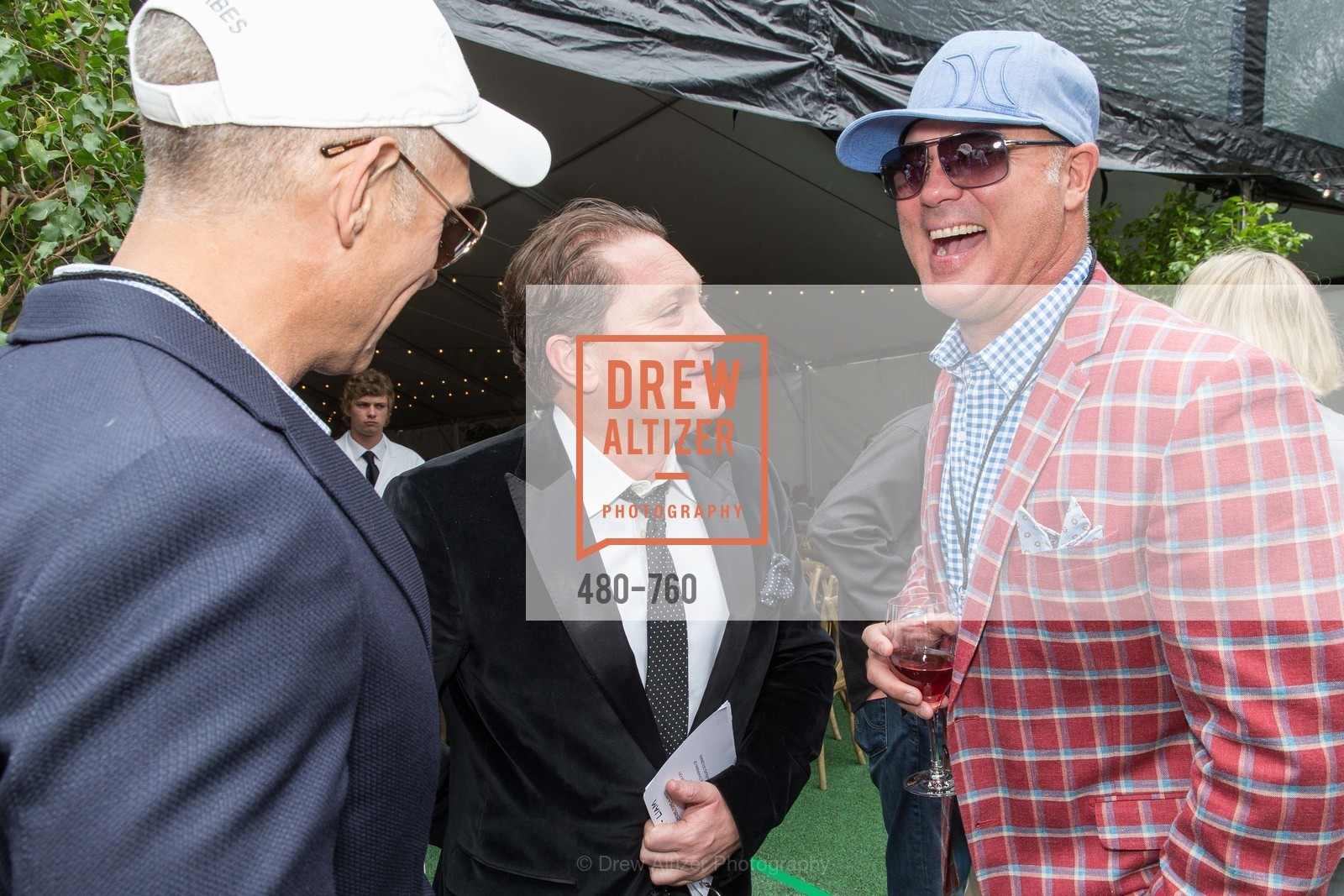 Liam Mayclem, Robert Fountain, The Big Picnic! A Benefit & Concert for STERN GROVE FESTIVAL, US, June 14th, 2015,Drew Altizer, Drew Altizer Photography, full-service agency, private events, San Francisco photographer, photographer california