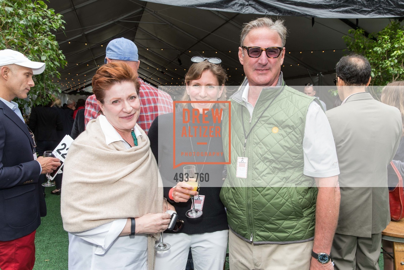 Karen Weber, Laura Hazlett, Larry Colton, The Big Picnic! A Benefit & Concert for STERN GROVE FESTIVAL, US, June 14th, 2015,Drew Altizer, Drew Altizer Photography, full-service agency, private events, San Francisco photographer, photographer california