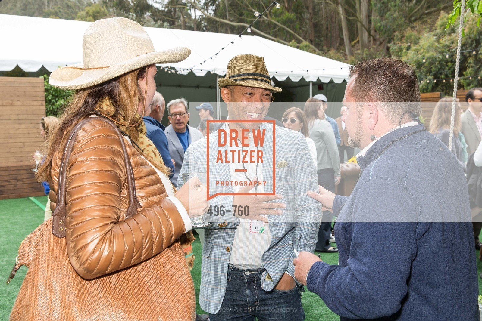 Ken McNeely, The Big Picnic! A Benefit & Concert for STERN GROVE FESTIVAL, US, June 14th, 2015,Drew Altizer, Drew Altizer Photography, full-service agency, private events, San Francisco photographer, photographer california