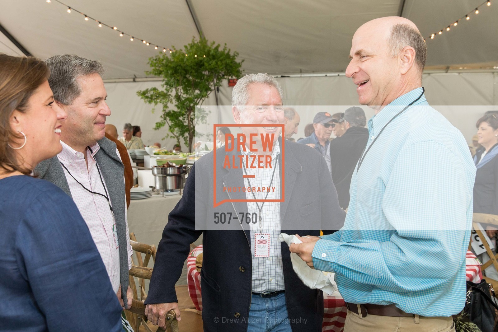 Dean Cash, Bill Fisher, The Big Picnic! A Benefit & Concert for STERN GROVE FESTIVAL, US, June 14th, 2015,Drew Altizer, Drew Altizer Photography, full-service agency, private events, San Francisco photographer, photographer california