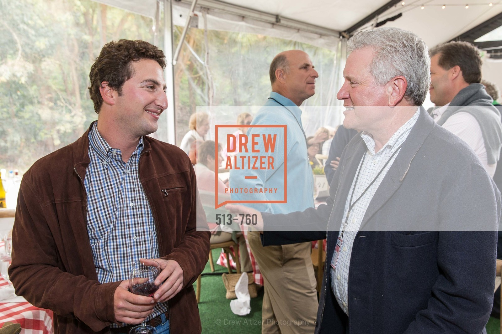 Jason Goldman, Dean Cash, The Big Picnic! A Benefit & Concert for STERN GROVE FESTIVAL, US, June 14th, 2015,Drew Altizer, Drew Altizer Photography, full-service agency, private events, San Francisco photographer, photographer california