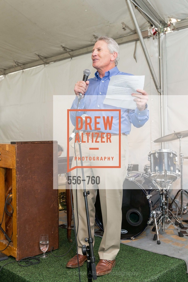 Doug Goldman, The Big Picnic! A Benefit & Concert for STERN GROVE FESTIVAL, US, June 14th, 2015,Drew Altizer, Drew Altizer Photography, full-service agency, private events, San Francisco photographer, photographer california