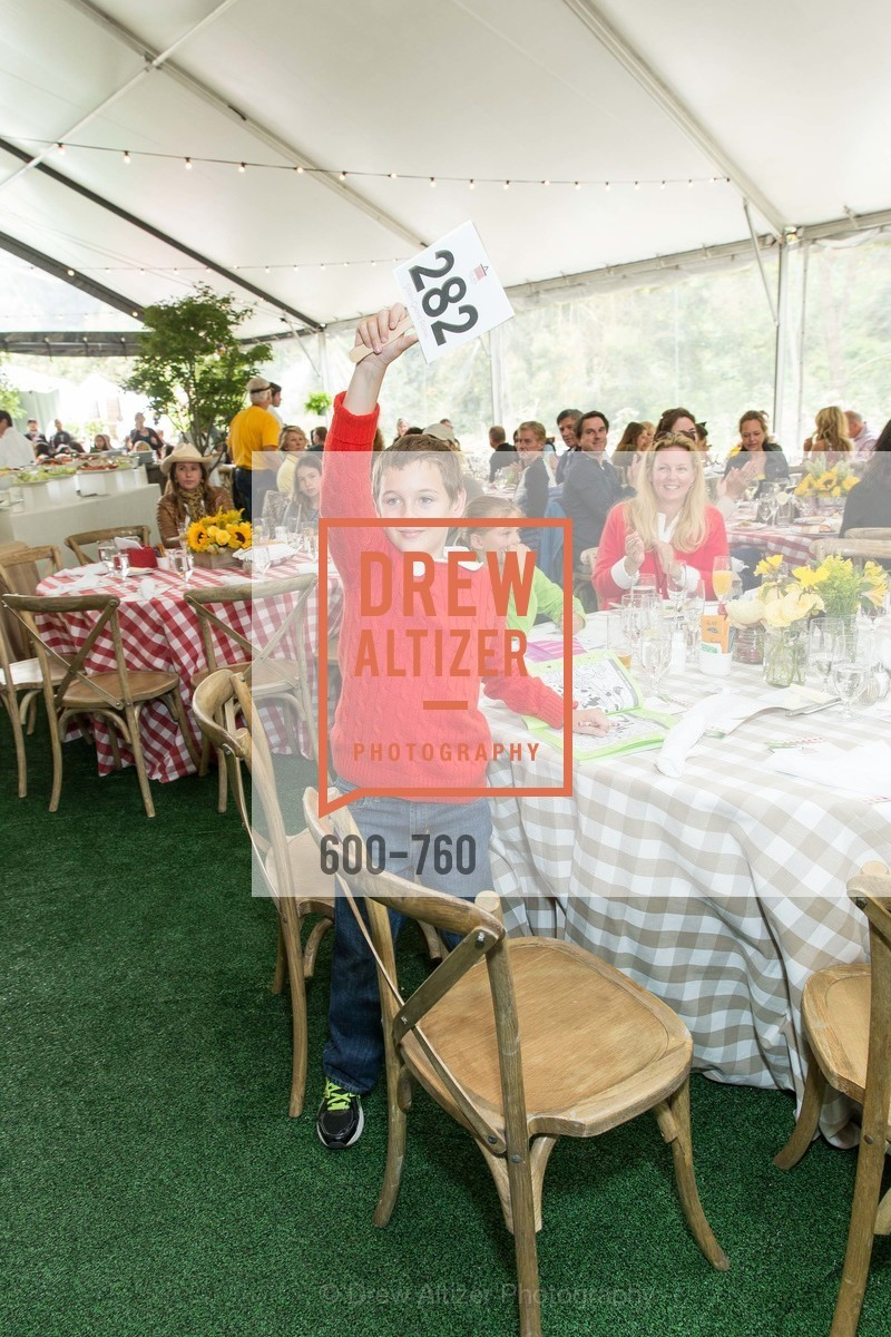 Jackson Michel, The Big Picnic! A Benefit & Concert for STERN GROVE FESTIVAL, US, June 14th, 2015,Drew Altizer, Drew Altizer Photography, full-service agency, private events, San Francisco photographer, photographer california