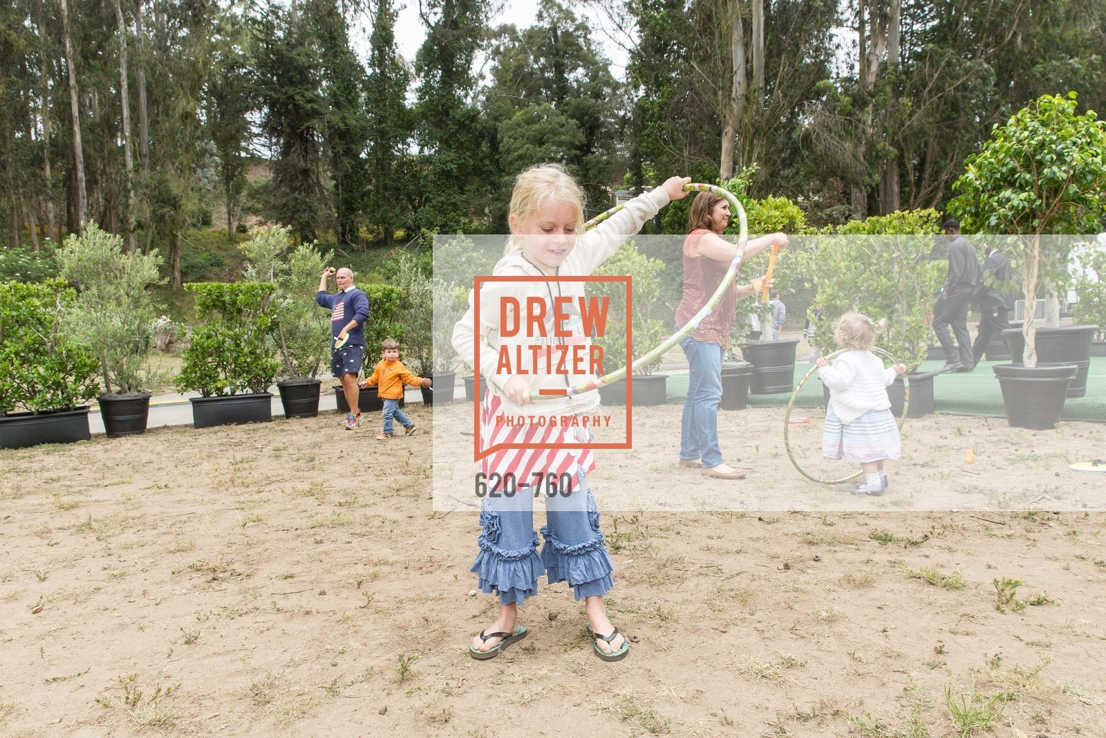 Erin Kiley, The Big Picnic! A Benefit & Concert for STERN GROVE FESTIVAL, US, June 14th, 2015,Drew Altizer, Drew Altizer Photography, full-service agency, private events, San Francisco photographer, photographer california