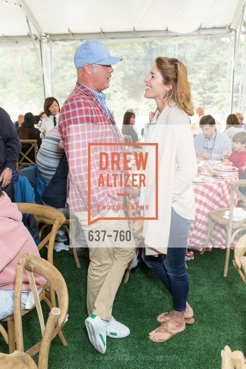 Robert Fountain, The Big Picnic! A Benefit & Concert for STERN GROVE FESTIVAL, US, June 14th, 2015,Drew Altizer, Drew Altizer Photography, full-service agency, private events, San Francisco photographer, photographer california