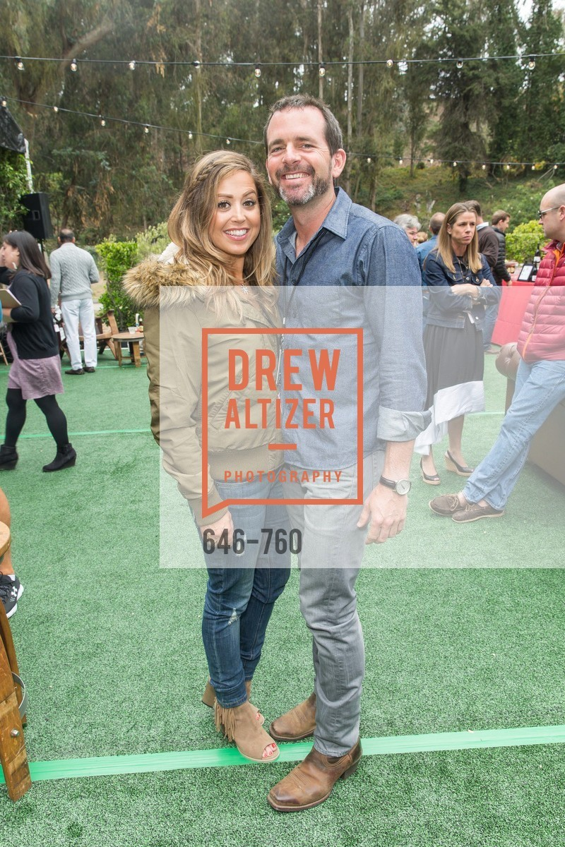 Shannon Blunden, Beau Roy, The Big Picnic! A Benefit & Concert for STERN GROVE FESTIVAL, US, June 14th, 2015,Drew Altizer, Drew Altizer Photography, full-service agency, private events, San Francisco photographer, photographer california