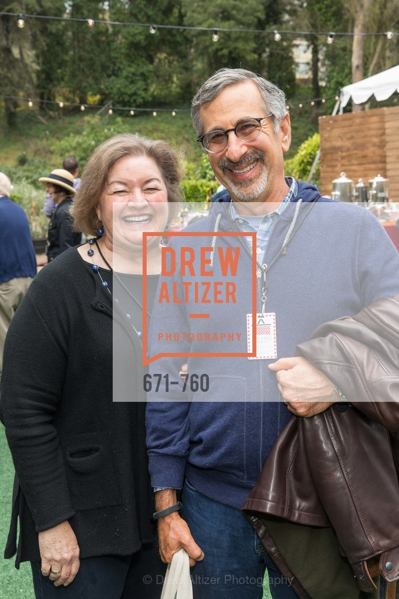 Paulette Meyer, David Friedman, The Big Picnic! A Benefit & Concert for STERN GROVE FESTIVAL, US, June 14th, 2015,Drew Altizer, Drew Altizer Photography, full-service agency, private events, San Francisco photographer, photographer california