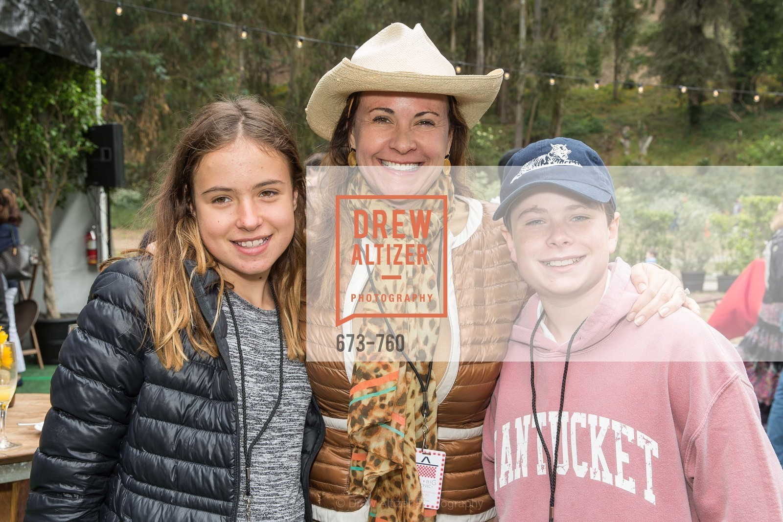Avery Peterson, Tanya Peterson, Richie Peterson, The Big Picnic! A Benefit & Concert for STERN GROVE FESTIVAL, US, June 14th, 2015,Drew Altizer, Drew Altizer Photography, full-service agency, private events, San Francisco photographer, photographer california