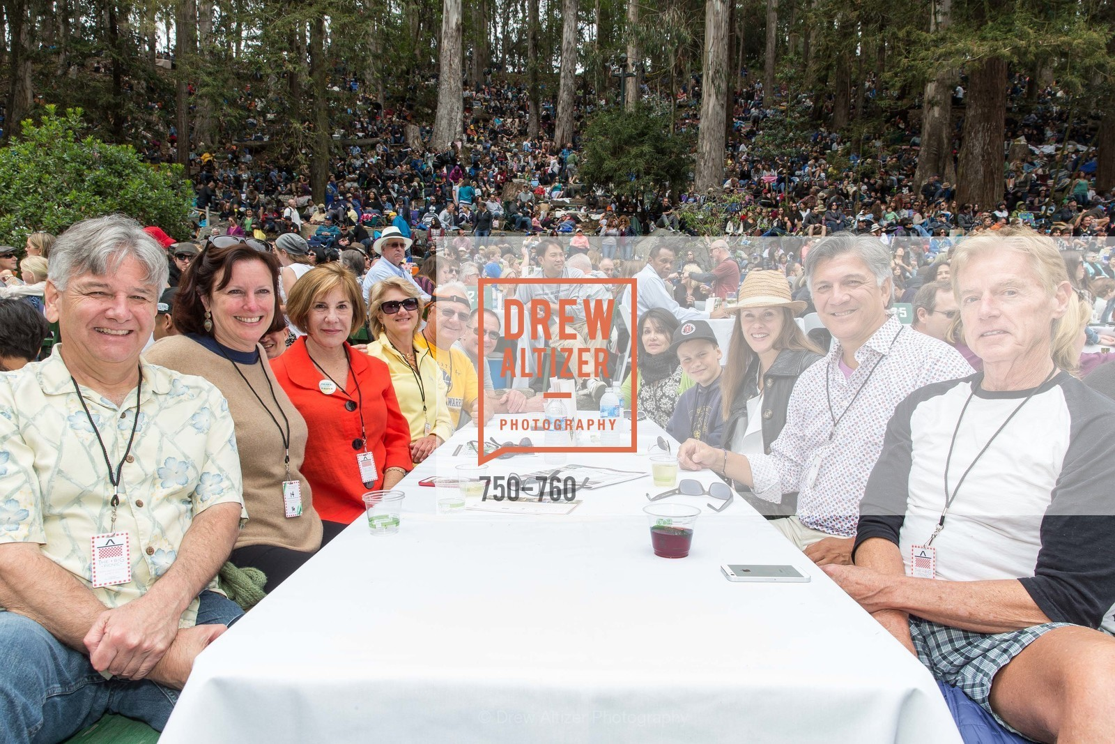 Mario Diaz, The Big Picnic! A Benefit & Concert for STERN GROVE FESTIVAL, US, June 14th, 2015,Drew Altizer, Drew Altizer Photography, full-service agency, private events, San Francisco photographer, photographer california