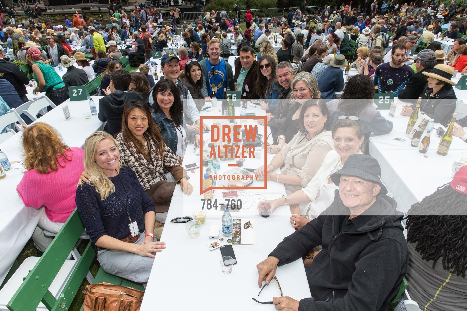 Extras, The Big Picnic! A Benefit & Concert for STERN GROVE FESTIVAL, June 14th, 2015, Photo,Drew Altizer, Drew Altizer Photography, full-service agency, private events, San Francisco photographer, photographer california