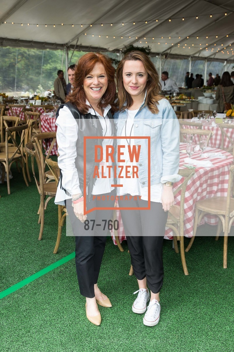 Theresa Spirz, Kelsey Spirz, The Big Picnic! A Benefit & Concert for STERN GROVE FESTIVAL, US, June 14th, 2015,Drew Altizer, Drew Altizer Photography, full-service agency, private events, San Francisco photographer, photographer california