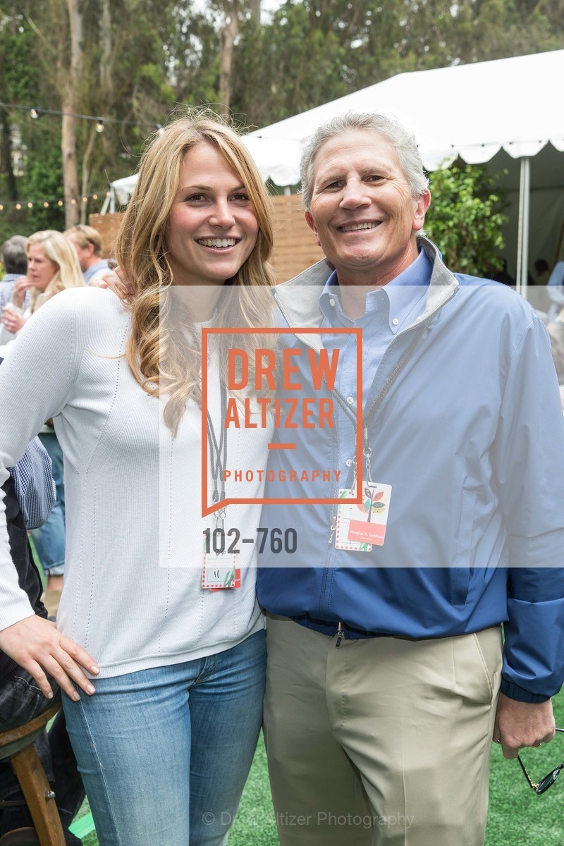 Jennifer Goldman, Doug Goldman, The Big Picnic! A Benefit & Concert for STERN GROVE FESTIVAL, US, June 14th, 2015,Drew Altizer, Drew Altizer Photography, full-service agency, private events, San Francisco photographer, photographer california