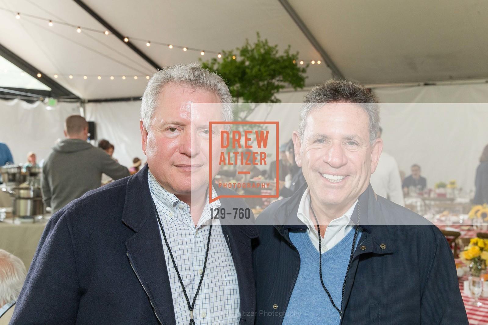 Dean Cash, Doug Wolf, The Big Picnic! A Benefit & Concert for STERN GROVE FESTIVAL, US, June 14th, 2015,Drew Altizer, Drew Altizer Photography, full-service agency, private events, San Francisco photographer, photographer california