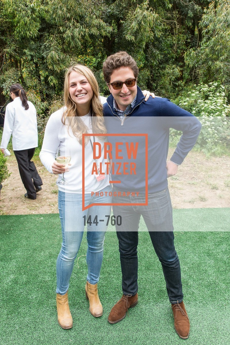 Jennifer Goldman, Matthew Goldman, The Big Picnic! A Benefit & Concert for STERN GROVE FESTIVAL, US, June 14th, 2015,Drew Altizer, Drew Altizer Photography, full-service agency, private events, San Francisco photographer, photographer california