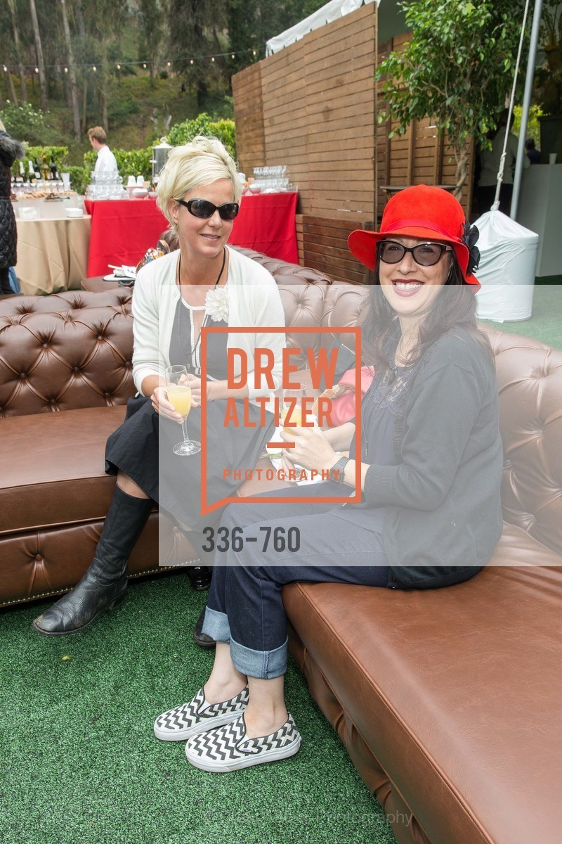 Emilie Valentine, Elizabeth Fox, The Big Picnic! A Benefit & Concert for STERN GROVE FESTIVAL, US, June 14th, 2015,Drew Altizer, Drew Altizer Photography, full-service agency, private events, San Francisco photographer, photographer california