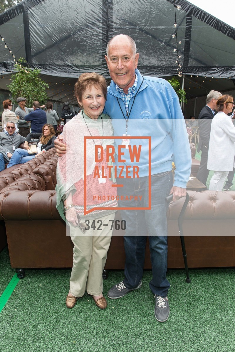 Roberta Cohn, Len Cohn, The Big Picnic! A Benefit & Concert for STERN GROVE FESTIVAL, US, June 14th, 2015,Drew Altizer, Drew Altizer Photography, full-service agency, private events, San Francisco photographer, photographer california