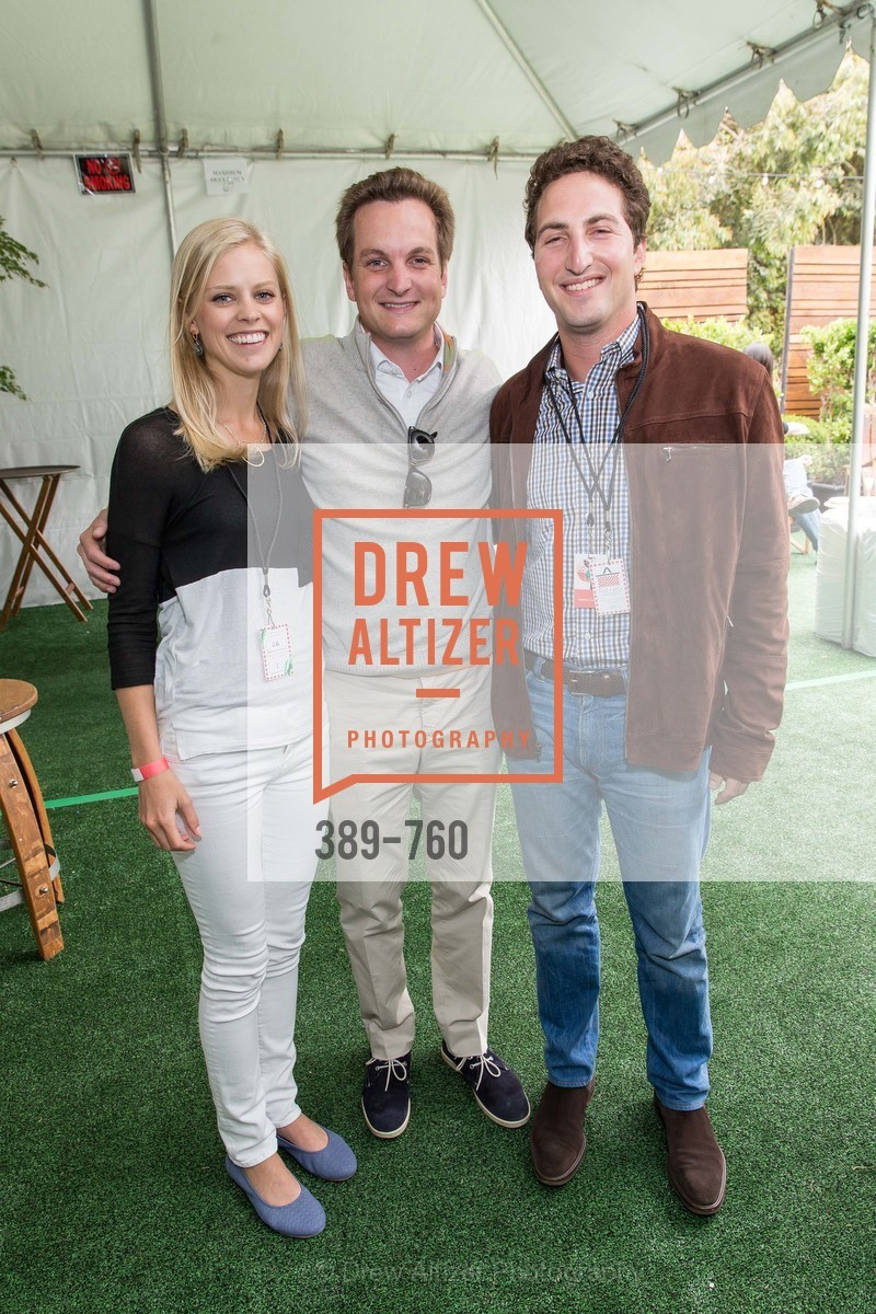 Annabelle Bewicke, Chris Qvale, The Big Picnic! A Benefit & Concert for STERN GROVE FESTIVAL, US, June 14th, 2015,Drew Altizer, Drew Altizer Photography, full-service agency, private events, San Francisco photographer, photographer california