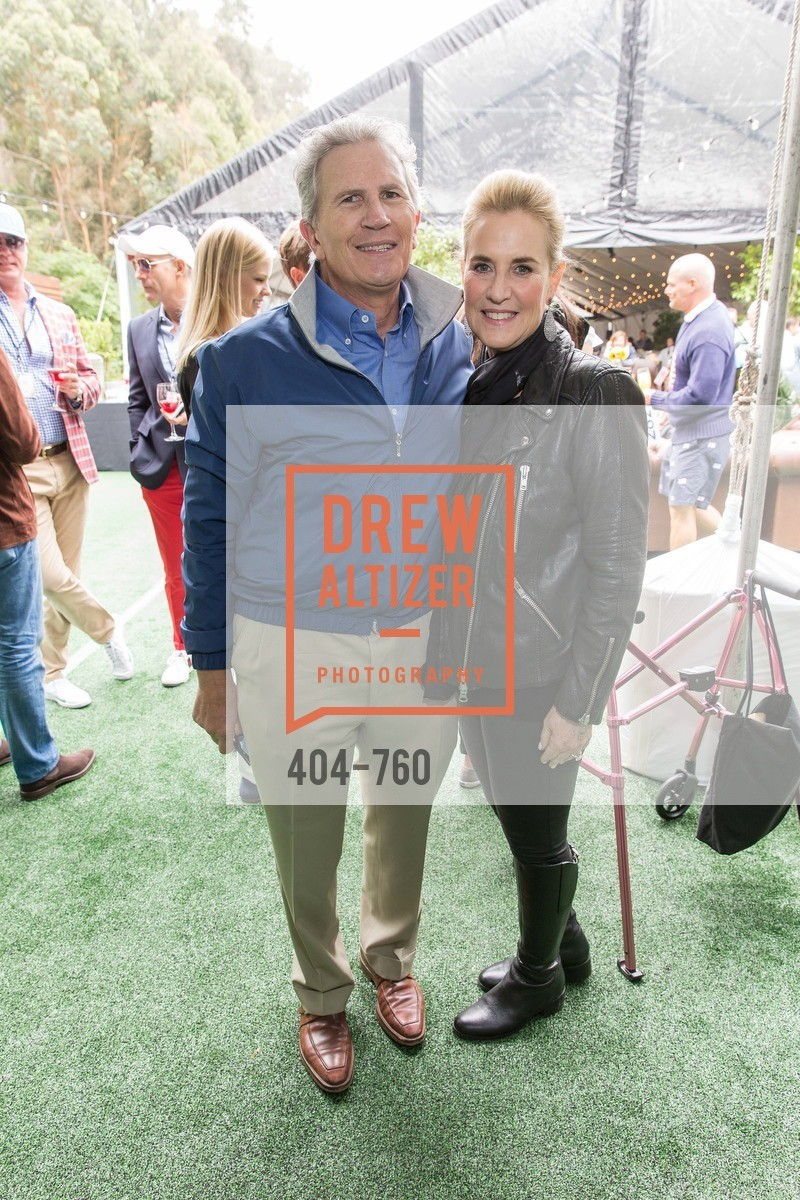 Doug Goldman, Lisa Goldman, The Big Picnic! A Benefit & Concert for STERN GROVE FESTIVAL, US, June 14th, 2015,Drew Altizer, Drew Altizer Photography, full-service agency, private events, San Francisco photographer, photographer california