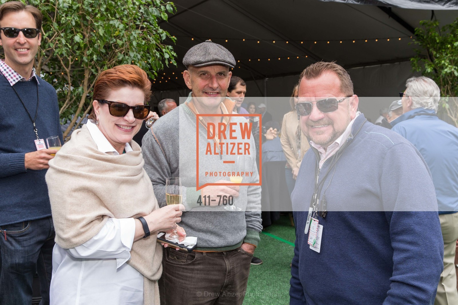Karen Weber, Chris Carter, Steven Haines, The Big Picnic! A Benefit & Concert for STERN GROVE FESTIVAL, US, June 14th, 2015,Drew Altizer, Drew Altizer Photography, full-service agency, private events, San Francisco photographer, photographer california
