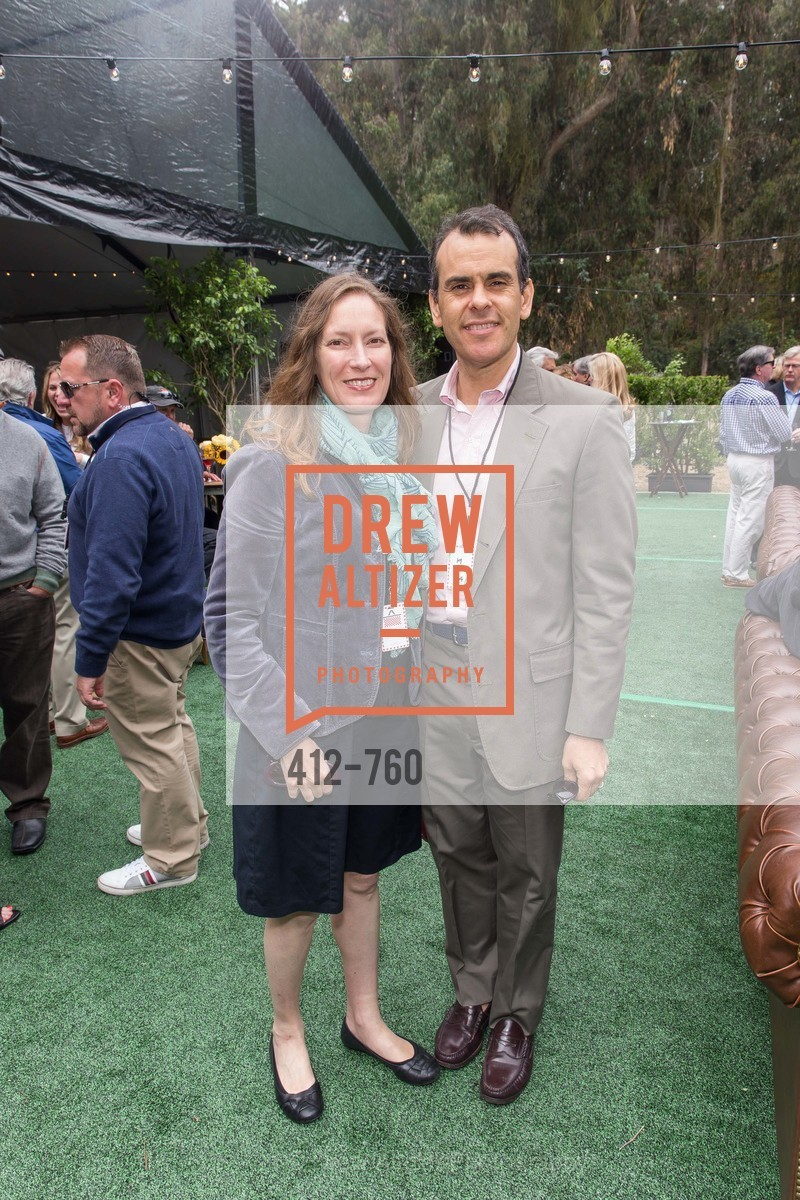 Sarah Hollenbeck, David Sewell, The Big Picnic! A Benefit & Concert for STERN GROVE FESTIVAL, US, June 14th, 2015,Drew Altizer, Drew Altizer Photography, full-service agency, private events, San Francisco photographer, photographer california