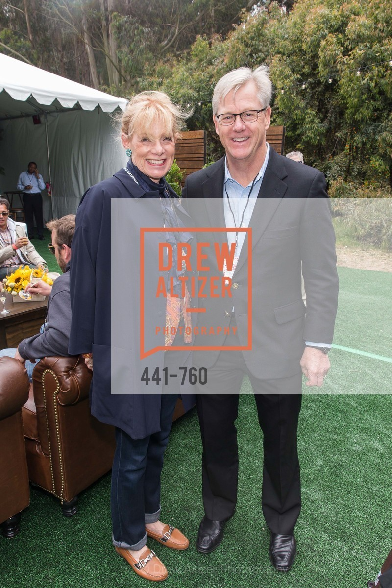 Judy Webster, Bill Ring, The Big Picnic! A Benefit & Concert for STERN GROVE FESTIVAL, US, June 14th, 2015,Drew Altizer, Drew Altizer Photography, full-service agency, private events, San Francisco photographer, photographer california
