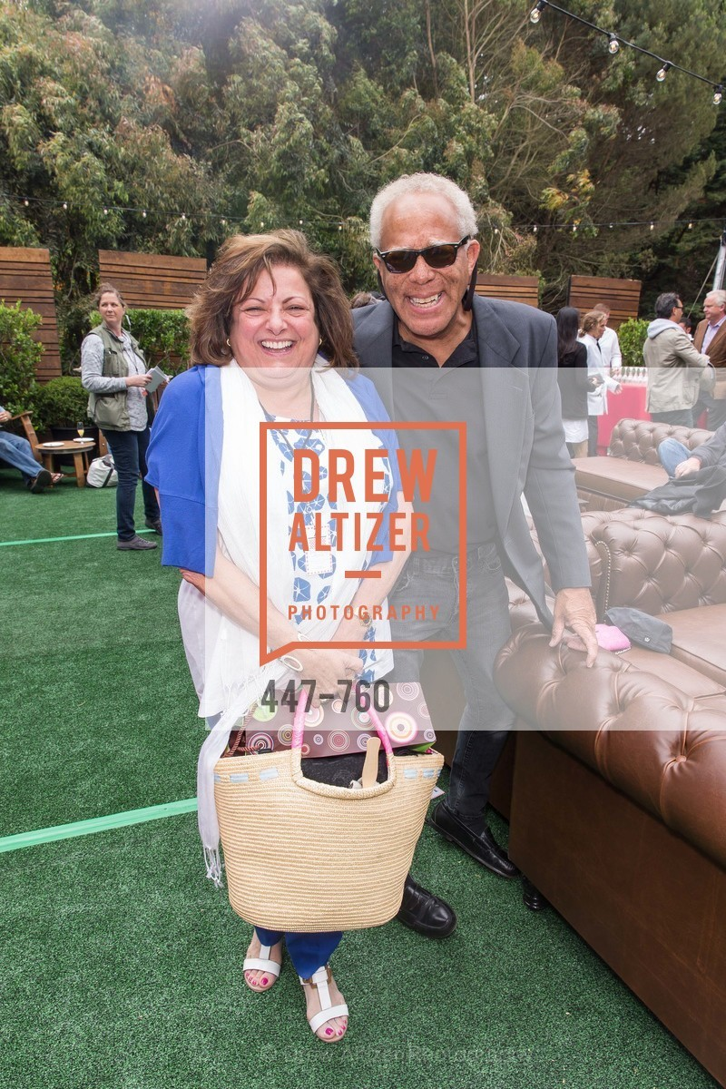 Laura Aldini, Sam Ferguson, The Big Picnic! A Benefit & Concert for STERN GROVE FESTIVAL, US, June 14th, 2015,Drew Altizer, Drew Altizer Photography, full-service agency, private events, San Francisco photographer, photographer california