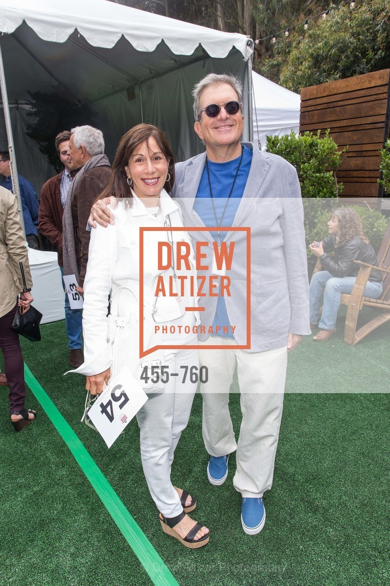 Lisa Schatz, Steven Schatz, The Big Picnic! A Benefit & Concert for STERN GROVE FESTIVAL, US, June 14th, 2015,Drew Altizer, Drew Altizer Photography, full-service agency, private events, San Francisco photographer, photographer california