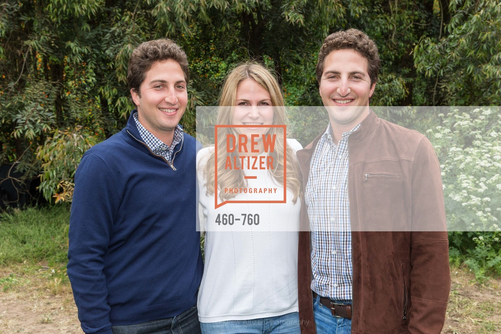 Matthew Goldman, Jennifer Goldman, Jason Goldman, The Big Picnic! A Benefit & Concert for STERN GROVE FESTIVAL, US, June 14th, 2015,Drew Altizer, Drew Altizer Photography, full-service agency, private events, San Francisco photographer, photographer california