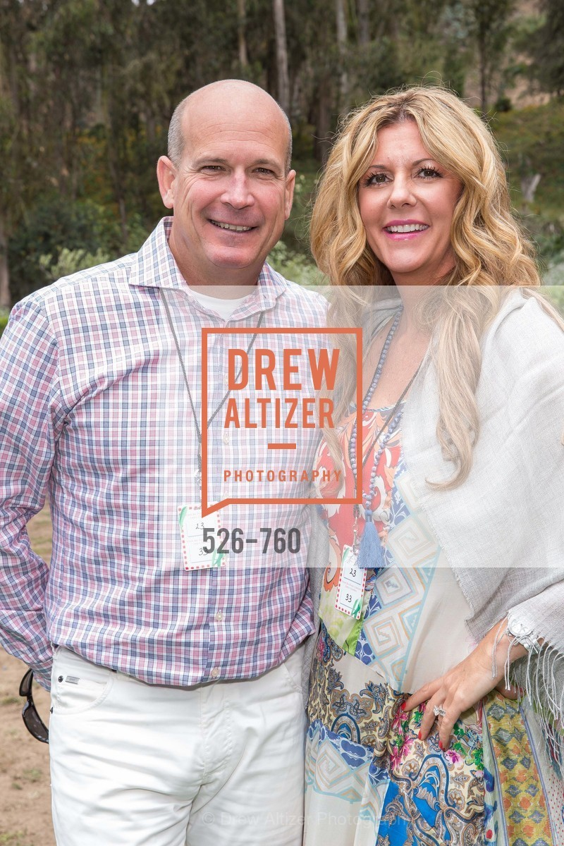 Scott Montgomery, Erin Montgomery, The Big Picnic! A Benefit & Concert for STERN GROVE FESTIVAL, US, June 14th, 2015,Drew Altizer, Drew Altizer Photography, full-service agency, private events, San Francisco photographer, photographer california