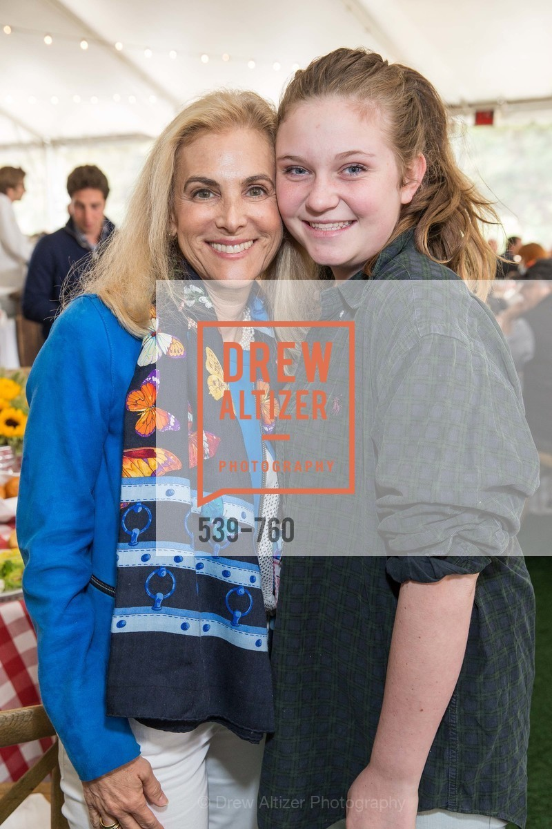 Jane Siegel, Taylor Viner, The Big Picnic! A Benefit & Concert for STERN GROVE FESTIVAL, US, June 14th, 2015,Drew Altizer, Drew Altizer Photography, full-service agency, private events, San Francisco photographer, photographer california