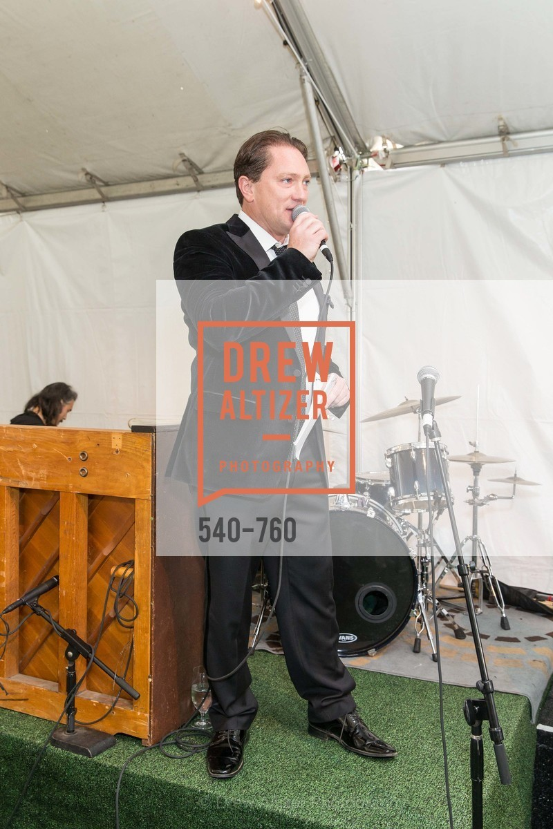 Liam Mayclem, The Big Picnic! A Benefit & Concert for STERN GROVE FESTIVAL, US, June 14th, 2015,Drew Altizer, Drew Altizer Photography, full-service agency, private events, San Francisco photographer, photographer california