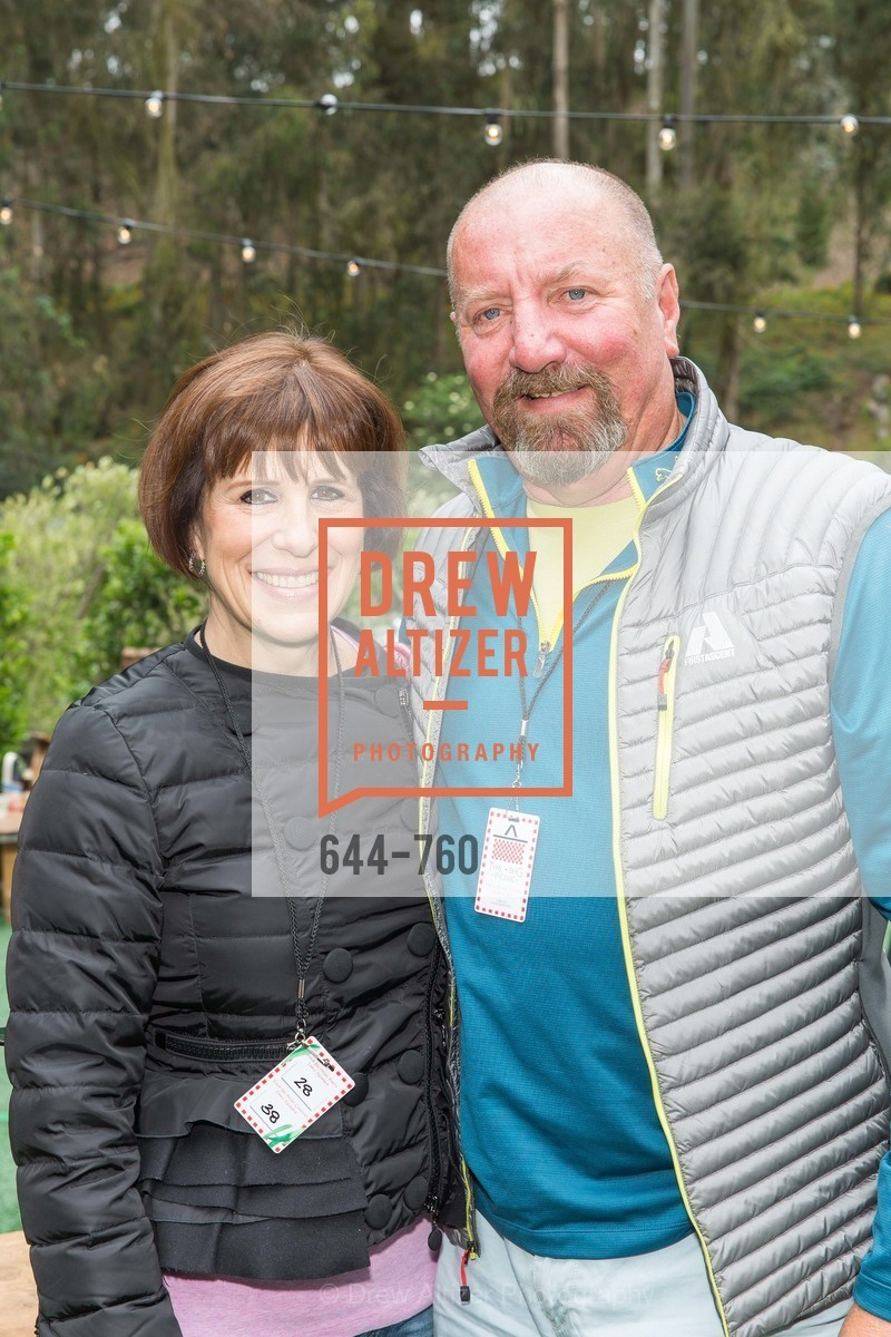 Terri Mino, John Mino, The Big Picnic! A Benefit & Concert for STERN GROVE FESTIVAL, US, June 14th, 2015,Drew Altizer, Drew Altizer Photography, full-service agency, private events, San Francisco photographer, photographer california