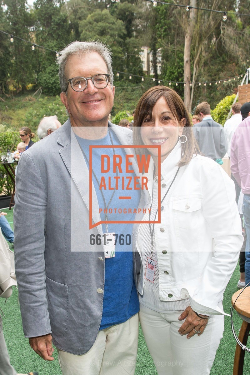 Steven Schatz, Lisa Schatz, The Big Picnic! A Benefit & Concert for STERN GROVE FESTIVAL, US, June 14th, 2015,Drew Altizer, Drew Altizer Photography, full-service agency, private events, San Francisco photographer, photographer california