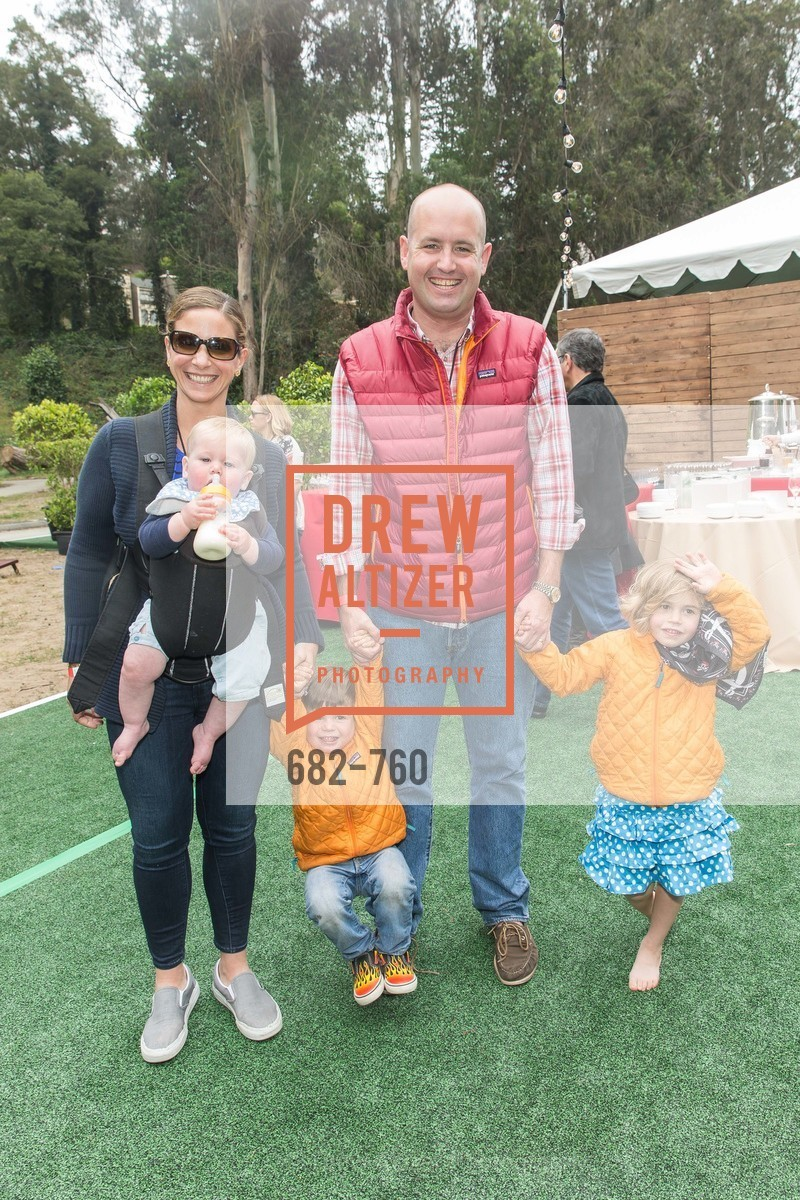 Sophie Hayward, Boe Hayward, The Big Picnic! A Benefit & Concert for STERN GROVE FESTIVAL, US, June 14th, 2015,Drew Altizer, Drew Altizer Photography, full-service agency, private events, San Francisco photographer, photographer california