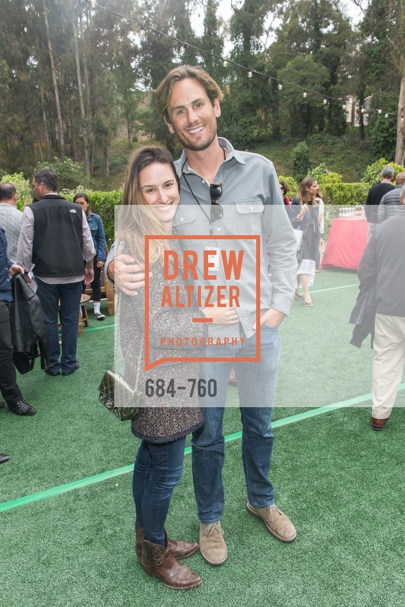 Hillary Hogan, Keith Delaney, The Big Picnic! A Benefit & Concert for STERN GROVE FESTIVAL, US, June 14th, 2015,Drew Altizer, Drew Altizer Photography, full-service agency, private events, San Francisco photographer, photographer california