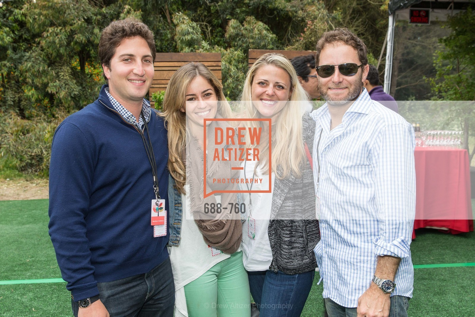 Matthew Goldman, Keren Jakubovits, Heather Pastorius, Scott Jacob, The Big Picnic! A Benefit & Concert for STERN GROVE FESTIVAL, US, June 14th, 2015,Drew Altizer, Drew Altizer Photography, full-service agency, private events, San Francisco photographer, photographer california