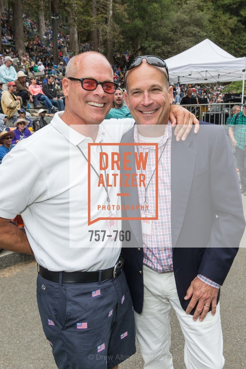 Robin Michael, Scott Montgomery, The Big Picnic! A Benefit & Concert for STERN GROVE FESTIVAL, US, June 14th, 2015,Drew Altizer, Drew Altizer Photography, full-service agency, private events, San Francisco photographer, photographer california