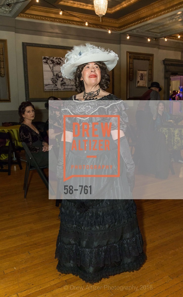 Cathleen Myers, Edwardian Ball, Regency Center, January 24th, 2016,Drew Altizer, Drew Altizer Photography, full-service agency, private events, San Francisco photographer, photographer california