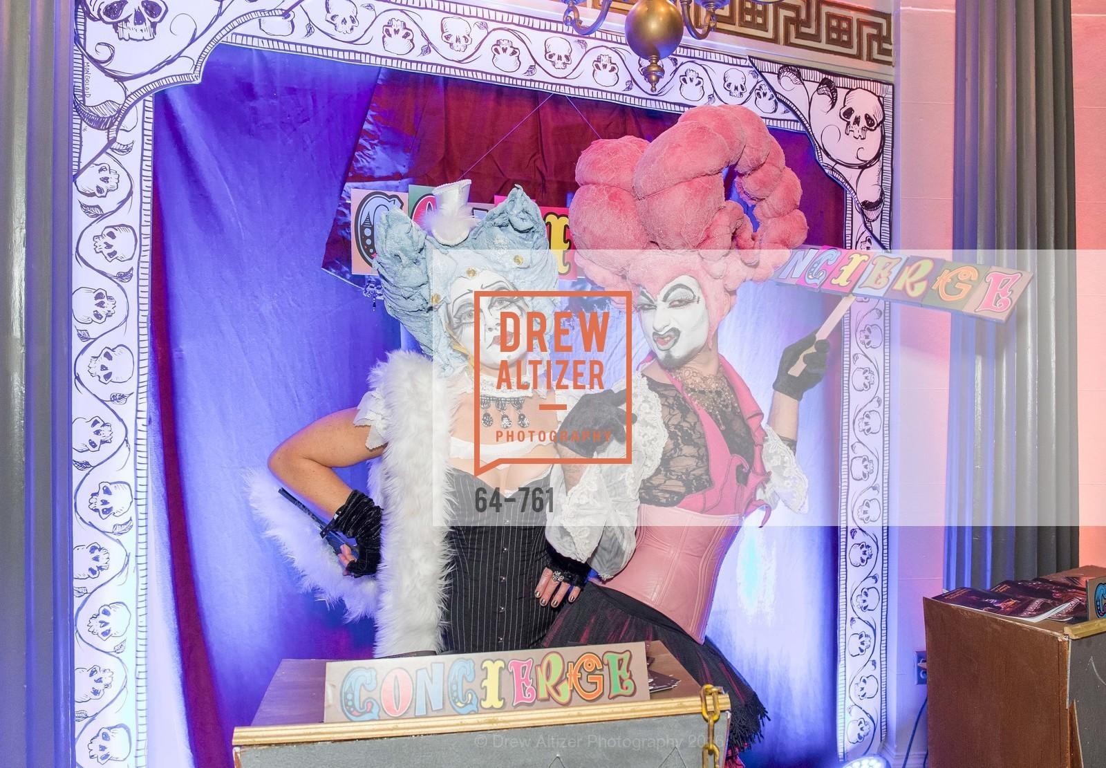 Foufou Ha, Edwardian Ball, Regency Center, January 24th, 2016,Drew Altizer, Drew Altizer Photography, full-service agency, private events, San Francisco photographer, photographer california