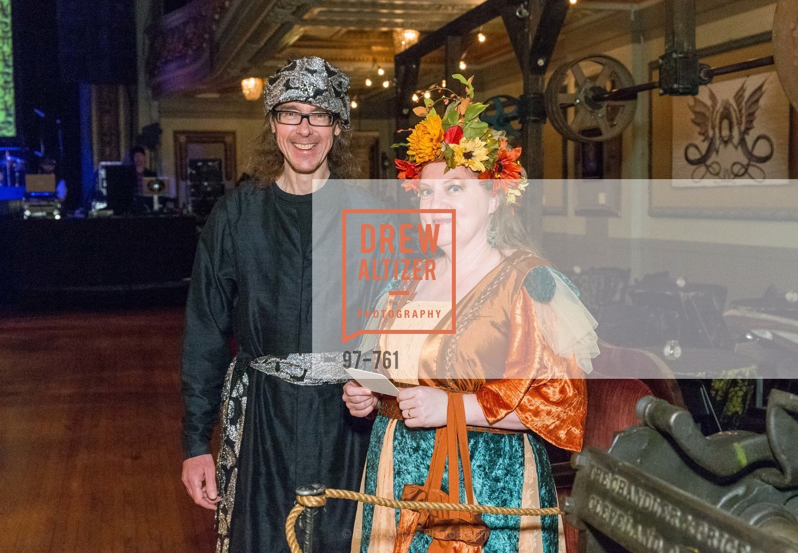 Top Picks, Edwardian Ball, January 24th, 2016, Photo,Drew Altizer, Drew Altizer Photography, full-service agency, private events, San Francisco photographer, photographer california