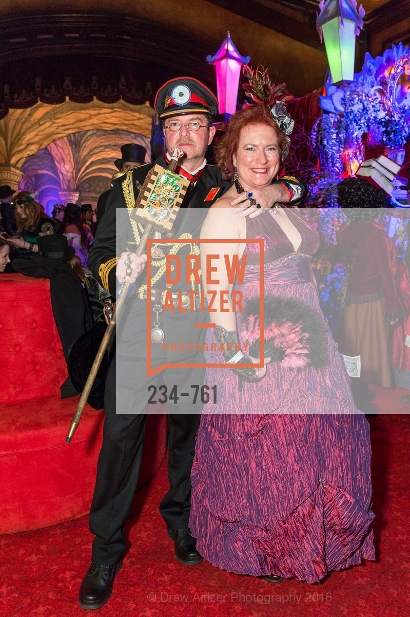 Lady Jane Smith, Edwardian Ball, Regency Center, January 24th, 2016,Drew Altizer, Drew Altizer Photography, full-service event agency, private events, San Francisco photographer, photographer California