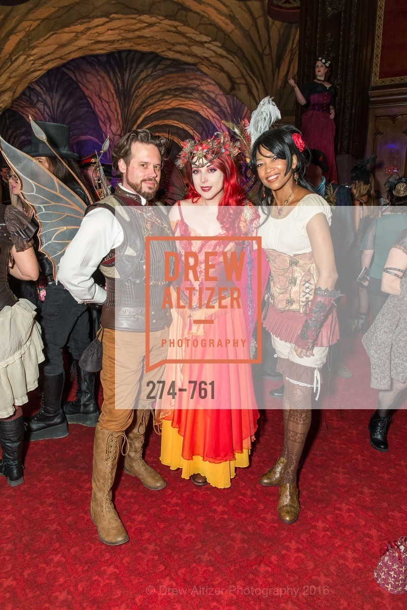 Jordan Price, Angela Jarman, Bridget Jessrey, Edwardian Ball, Regency Center, January 24th, 2016,Drew Altizer, Drew Altizer Photography, full-service agency, private events, San Francisco photographer, photographer california