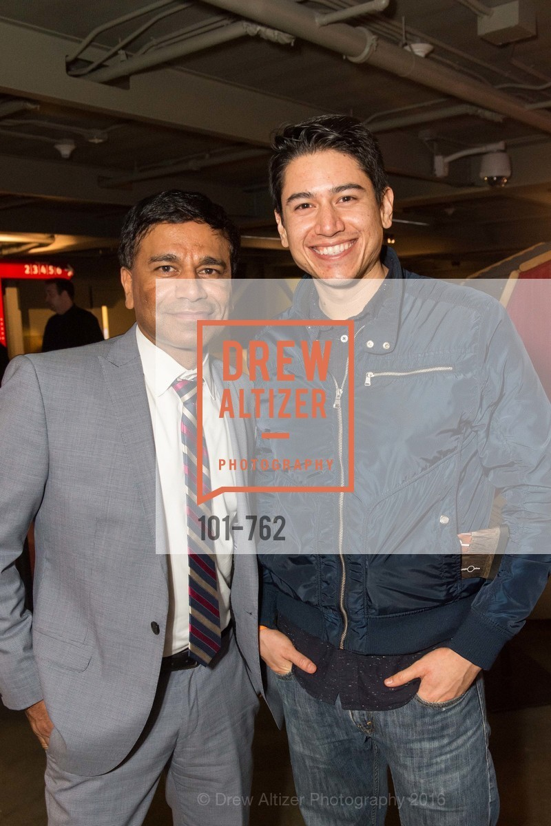 Sanjay Sinha, Antonio Castellano, The 2016 Exploratorium Science of Cocktails, Exploratorium. Pier 15, January 22nd, 2016,Drew Altizer, Drew Altizer Photography, full-service agency, private events, San Francisco photographer, photographer california