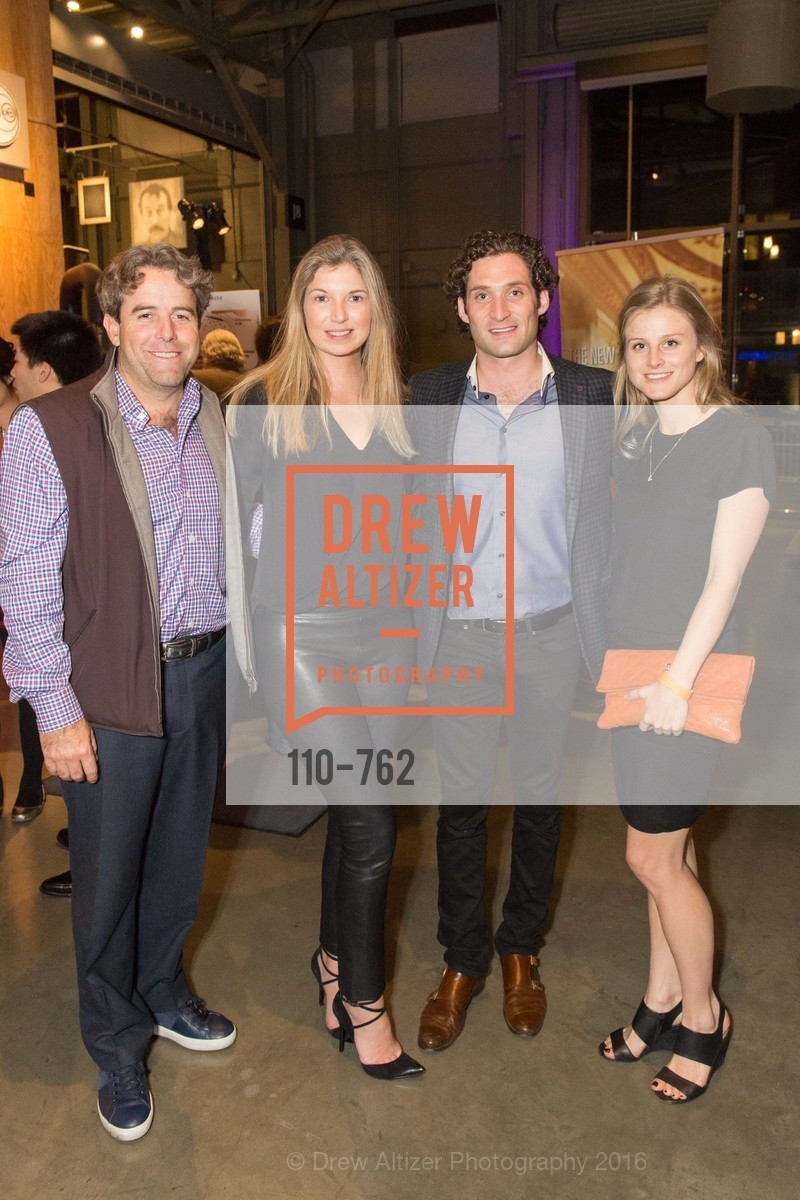Michael Horwitz, Cameron Phleger, Justin Fichelson, Hanne Vastevic, The 2016 Exploratorium Science of Cocktails, Exploratorium. Pier 15, January 22nd, 2016,Drew Altizer, Drew Altizer Photography, full-service agency, private events, San Francisco photographer, photographer california