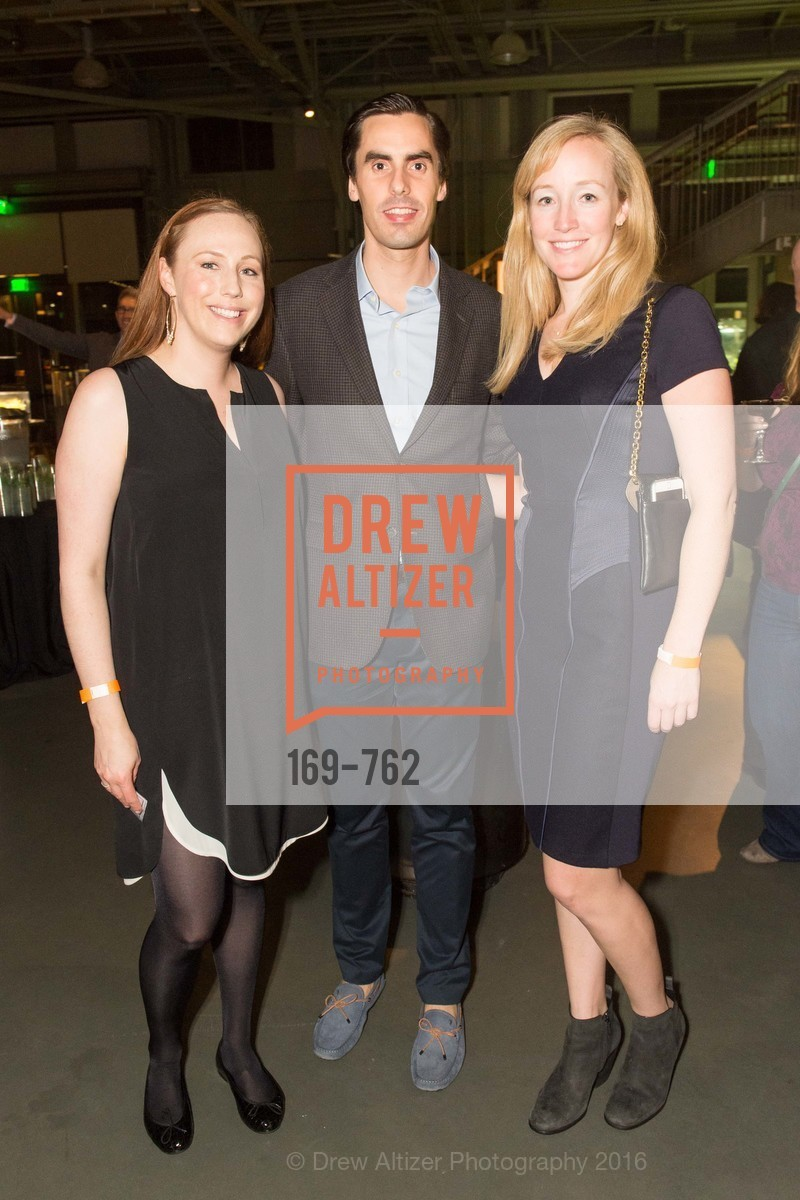 Gretchen Rawles, Spencer Rawles, Alex Moser, The 2016 Exploratorium Science of Cocktails, Exploratorium. Pier 15, January 22nd, 2016,Drew Altizer, Drew Altizer Photography, full-service agency, private events, San Francisco photographer, photographer california